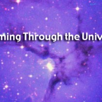 Podcast: Zooming Through the Universe