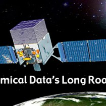 Podcast: Astronomical Data's Long Road Home