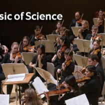 Podcast: The Music of Science