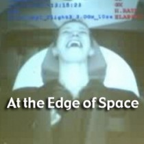Podcast: At the Edge of Space
