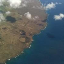 Looking to Lani in Hawaii