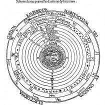 Elvia - Philosophy and Politics