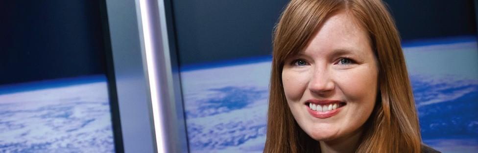 Podcast: Hubble's Scientific Successor