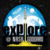 Explore @ NASA Goddard