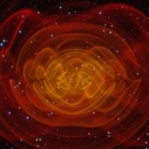 Modeling Gravity Waves
