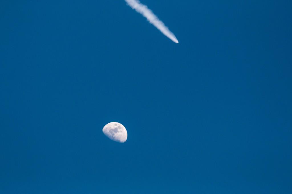 ASTRO-H Launches